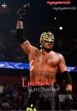 Photo de reymysterio26