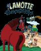 Lamotte-Beuvron-2010-x3