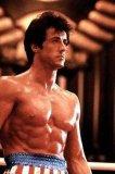 Photo de Balboa--Rocky