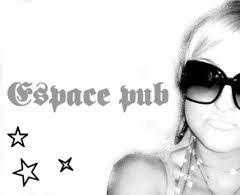 Espace lien ! Espace pub !