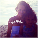 Photo de joy-lenz