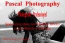Photo de Pascal97410