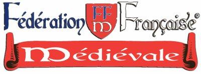 création de la Fédération Française Médiévale