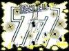 BANDIT130