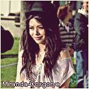 Photo de Miranda-Cosgrove-Music