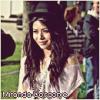 Miranda-Cosgrove-Music