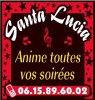 santa-lucia67