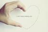 Teenagers: Condamné à t'aimer en secret