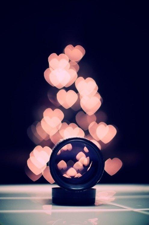 Joyeuse Saint-Valentin <3<3<3<3 ^^