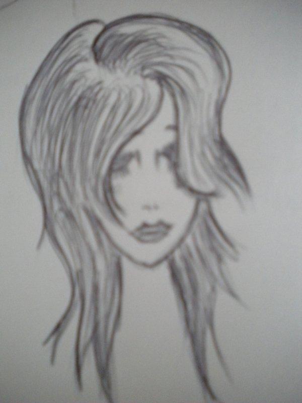 Quelques ancien dessins