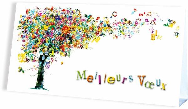 je vous souhaite a vous toutes mes amies   une bonne année