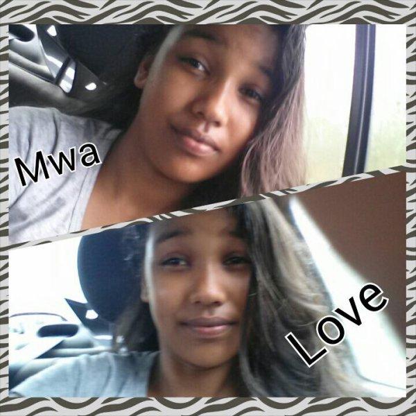 ♥bsx de mwa♡♥