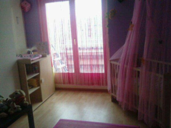 la chambre a ma fille