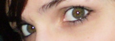 Mes Yeux 0,0
