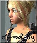 Photo de o1-melody