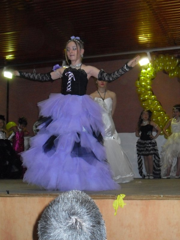 camille  a  miss  leforest