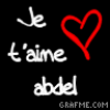 abdel-mel--xx