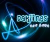 DaKiingS