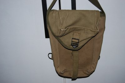 sac purpose us army original