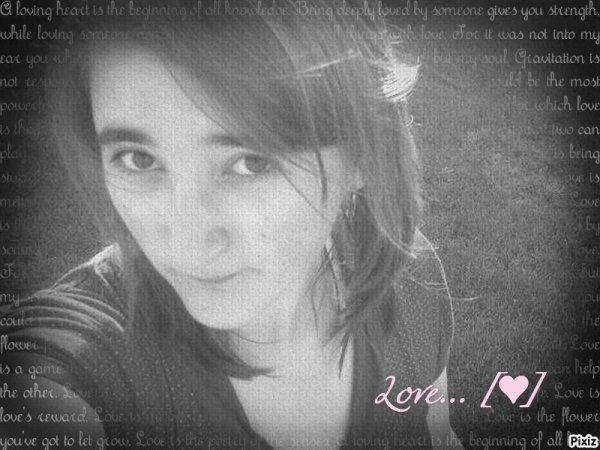 # L'amour est cher, et à quel prix !#