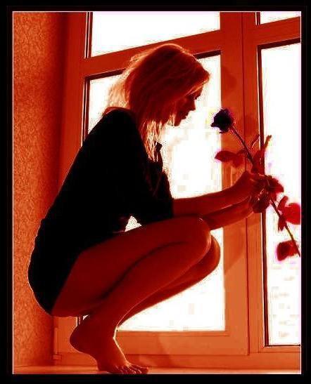 L'amour n'existe pas !!!