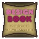 Photo de DesignBook