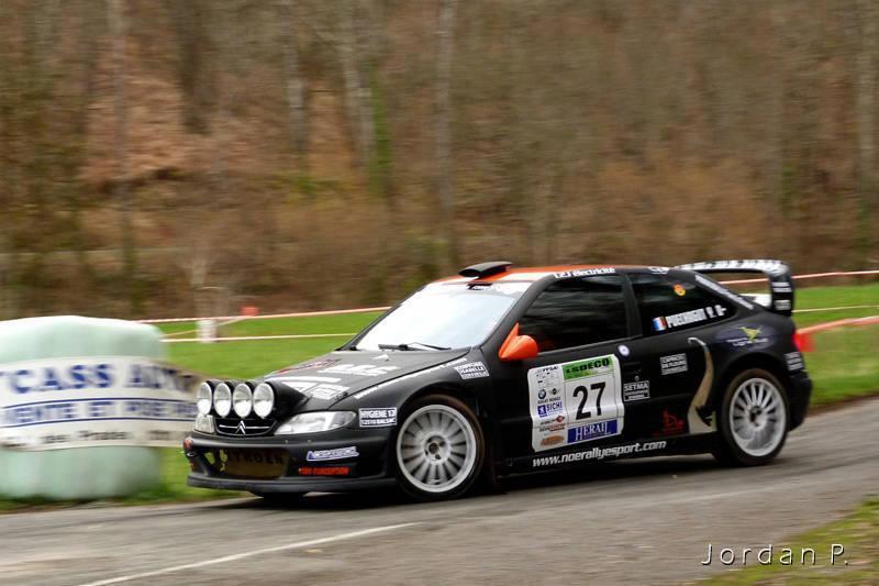 Team-Sport-Auto-Passion
