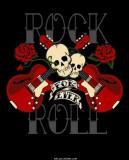 Photo de RockDay-A-V