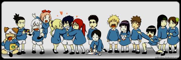 www.Sakura-Sasuke-Fics-xx.skyblog.com ♥