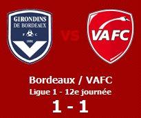 ____ Calendrier.  Saison 2010-2011 du VAFC ღ  ____