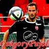 GregoryPujol