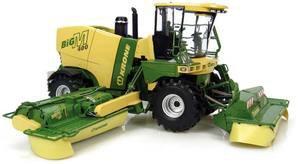 nouveauté 100% pur tracteur