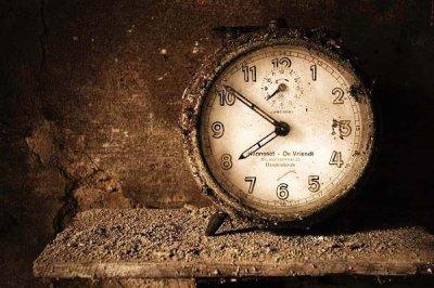 Le Temps.