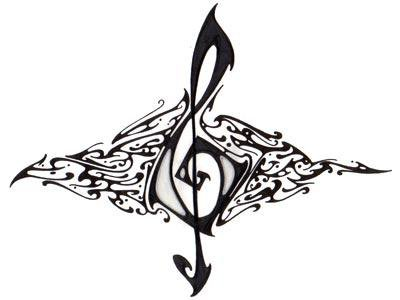 [...   Enjoy the music...Love the music   ...]