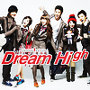 Dream High OST / 드림하이 (Dream High) (2011)