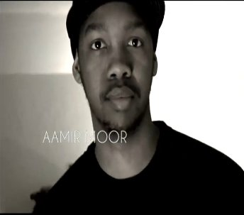 Aamir MoOr