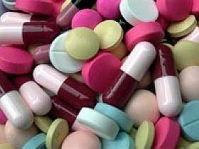 Sicurezza della pillola anticoncezionale