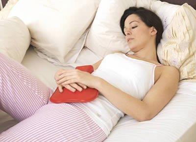 Ciclo mestruale: falsi miti e verità