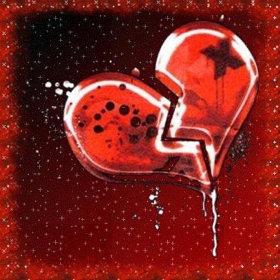 LOVE&CO