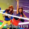 divines104