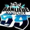 Banlieue-Roubaix