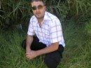 Photo de axim90