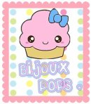 Photo de Bijoux-pops