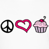 Peace-of-cupcakes
