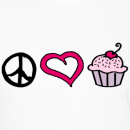 Photo de Peace-of-cupcakes