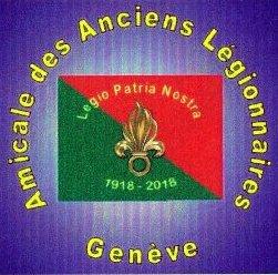 20/03/18// GEX // 100e ANNIVERSAIRE DE LA CRÉATION DE L'AMICALE DES ANCIENS LÉGIONNAIRES DE GENÈVE ET Á LA MÉMOIRE DE LA 1ÈRE GUERRE MONDIALE  // 100th ANNIVERSARY OF THE CREATION OF THE AMICALE OF THE LEGIONARIES OF GENEVA AND THE MEMORY OF THE FIRST WORLD WAR // 100. Jahrestag der Entstehung der Kameradschaft der Legionäre von Genf und der Erinnerung an den ersten Weltkrieg
