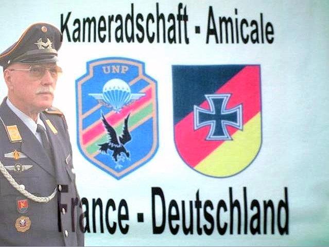 Blog von KamAmiFranceDeutschland