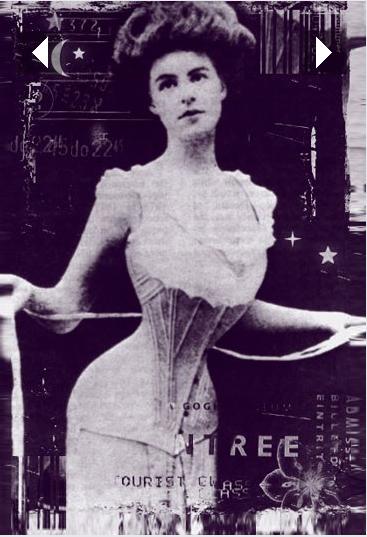 """Résultat de recherche d'images pour """"femmes au 19 eme siècle"""""""