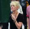 Miley nous donne une bonne lecon de vie