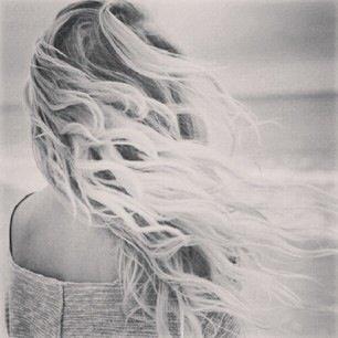 C comme Cheveux